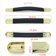 Replacement Luggage Handle Suitcase Handle Traveling bag box Access Repair parts
