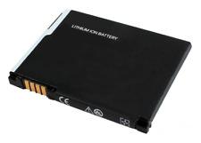 Batterie ~ Motorola U9 / V8 / V9 / V9m / V9x / Z9 / ZN5 /... (BX40)