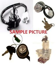 yamaha dt125 dt175mx all emgo ignition switch 40-71450