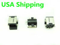 NEW DC IN power jack plug in charging port for HP EliteBook 740 840 850 G1 G2