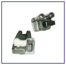 Ignition Coil x 1, Mazda MX-5 1.6 mk2 & mk2.5, MX5, 1998-2005, B6MC1810XC, NEW