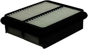 Fram Air Filter CA8052