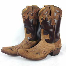 Women's Leather Special Occasion Boots