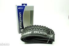 Schwalbe Racing Ralph 615 Grams Folding Mountain Bike Tire 27.5x2.25 650b