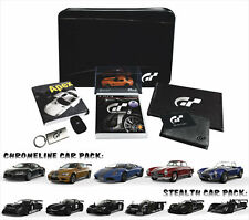 Gran Turismo 5 Signature Editon PS3 AUS PAL *BRAND NEW!* + 6 0 days Warranty!