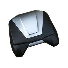 NVIDIA PC - & Videospiel-Konsolen