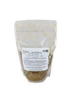 Shrub /& Plant Professional Fertilizer 6 lbs Arbor Pro 30-10-7 Tree