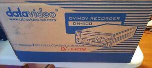 Datavideo DN-400