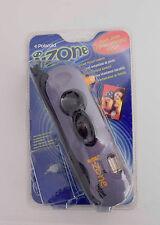 Polaroid I-Zone Instant Pocket Camera  Nr.889