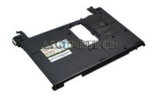 SONY VAIO VGN-TZ130N LAPTOP BOTTOM BASE COVER ASSEMBLY PCG-4L3L 3-213-502-21