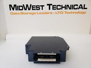Spectra 90919057 AIT-4 LVD SCSI Tape Drive with  Tray 90911509 Sony SDX-900V/L