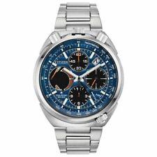 Citizen AV007057L Wristwatch for Men