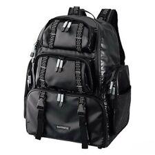 Shimano System Bag XT DP-072K Black Large from japan