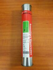 NEW BOC Smootharc 16  3.2mm x 350mm Welding Rod Electrodes Tube 3.5kg 186146N
