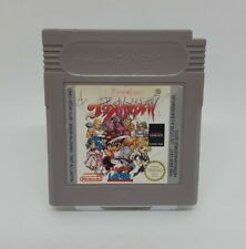 GameBoy - Battle Arena Toshinden ( Nur das Modul )