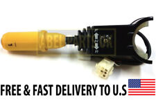 JCB PARTS - FORWARD AND REVERSE COLUMN SWITCH FOR VARIOUS JCB MODELS (701/21201)