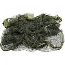 """Trakker 42"""" Landing Net Spare Olive Mesh      214704"""