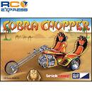 MPC Cobra Chopper Trick Trikes Series  MPC896