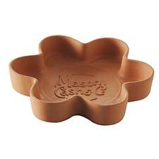 Mason Cash Terracotta Argilla Strappo & Share pane a forma di Fiore Forma Nuovo