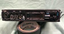 MOTU UltraLite FireWire Audio Interface - Original FW400 Ultra Lite