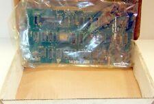 Fadal Graphics Board 1420-1