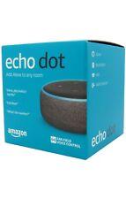 Amazon Echo Dot 3rd Generation...