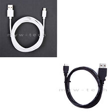 3ft/6ft USB DC Charger+PC Data SYNC Cable Cord For Lenovo Yoga Tab 3 8 10 Tablet