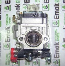 Carburatore WALBRO Decespugliatore EFCO 8460 8465 8530 8550