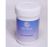 Renew Eye Complex Mask 250 ml +samples