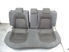 Nissan Qashqai J10 2006 - 2010 Complete Rear Seats