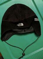 The North Face Fleece Hat Large
