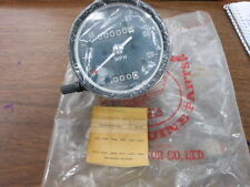 NOS 74-76 Honda MT250 Speedometer Assembly 37230-358-671