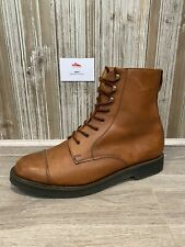 George Cox Boots Size Uk 11.5