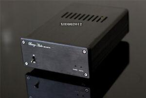 Dual PCM1794A Audio DAC HiFi Sound Decoder Finished