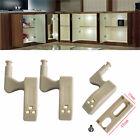 LED Sensor Light For Kitchen Living room Cabinet Cupboard Closet Wardrobe Lights