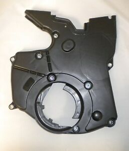 OEM Lower Timing Belt Cover Eclipse Turbo 1995 - 1999 Genuine Mitsubishi Parts !