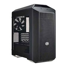 Cooler Master MasterCase Pro 3 Computer PC Case MicroATX / Mini ITX Window