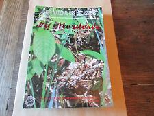 La Mordorée n°264  (organe officiel du club national des bécassiers).chasse.