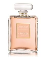 Coco Mademoiselle Parfumes for Women