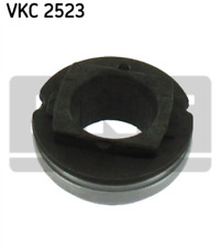 Clutch Central Release Bearing VKC 2523 Concentric Releaser SKF