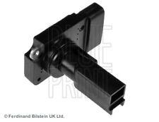 Blue Print MAF Medidor de flujo masa Aire Sensor adt374205-5 años garantía