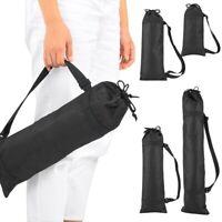 Folding 35/45/55cm Tripod Bag Camera Photography Carrying Bag Case Heavy-duty SG