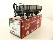 LGB Lehmann N°94005 Wagon Dumper in G New in Box