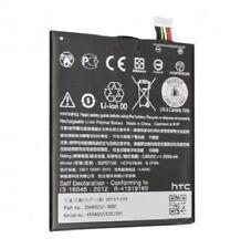 Bateria capacidad ORIGINAL HTC Desire 530, 628, 630, 650 DESMONTAJE ENVIO 24/48H