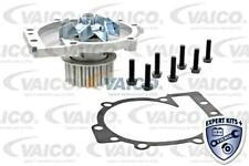 Mechanical Water Pump Fits VOLVO C30 C70 S40 S60 S80 V40 V50 V70 Xc70 1998-