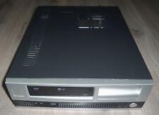 Caja Ordenador SFF Sobremesa MicroATX Chenbro PC 7 Series Fuente TFX 250 W   -2-