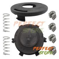 Stihl 25-2 Trimmer Head Rebuild Kit For FS 44 55 80 83 85 90 100 110 120 130 200