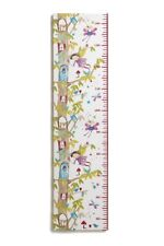 Arthouse Fairies Height Chart Printed Canvas. From The Argos Shop on EBAY