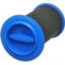 CARAVAN / MOTORHOME - Truma Ultraflow Replacement Water Filter – 46020-01