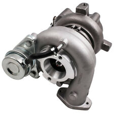 New Turbo for Toyota Land Cruiser 4.2L D 1HDFTE 17201-17040 CT26 Turbocharger